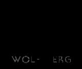 Wolfsberg-Logo